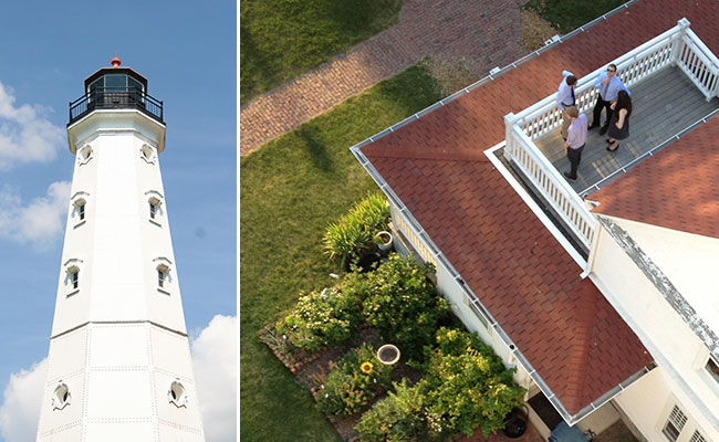 event-rental-nautical-venue-lighthouse-slide-2