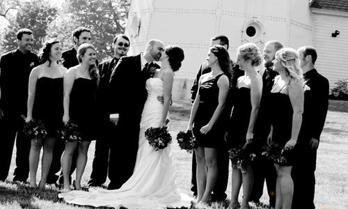 north-point-lighthouse-wedding-3