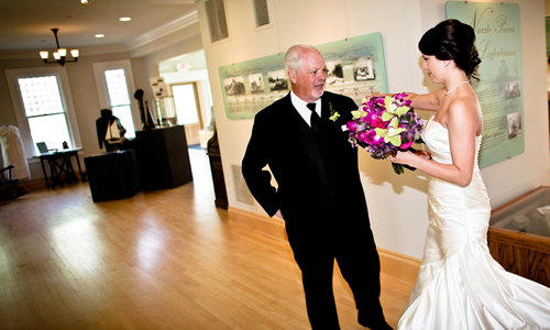 north-point-lighthouse-wedding-4