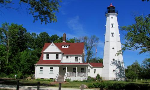 north-point-lighthouse-wedding-5