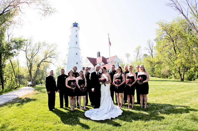 north-point-lighthouse-weddings-1