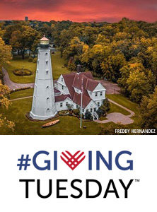 Milwaukee Giving Tuesday